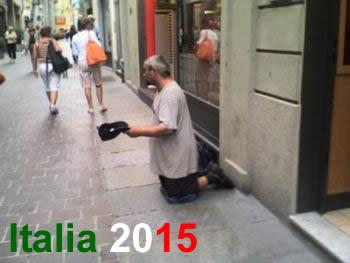 italia2015