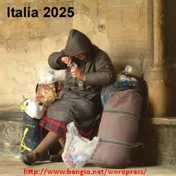 italia2025