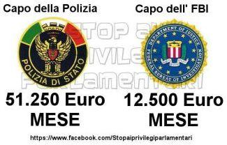 policefbi