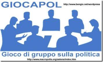 progiocapol