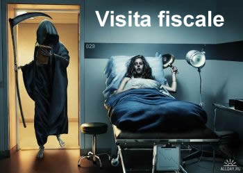 visfisc